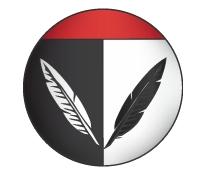 chronicler badge