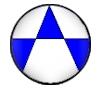 Iceberg badge